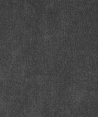 Обои BN International 50 Shades of colour 46006
