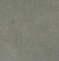 Обои BN International 50 Shades of colour 48465