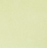 Обои BN International 50 Shades of colour 48466